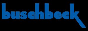 Buschbeck der Anbieter für Gartengrillkamine, Feuerstellen und unkrautfreien Fugensand